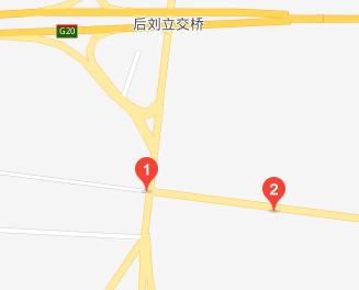 雷火电竞最新登录网址